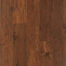pergo laminate flooring styles carpet vidalondon