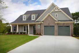 Home Builders Near Me by Memphis Custom Home Builder New Homes Memphis Southern Serenity