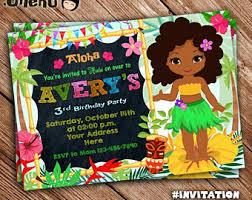 luau theme party luau theme party etsy