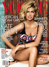 kate upton pics leaked kate upton named model of the year gallery