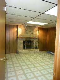 dwelling mn basement demolition