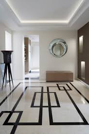 floor tile designs 15 floor tile designs for the foyer