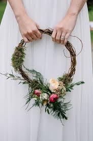 wedding flowers sheffield fantail designer florist award winning sheffield flower delivery