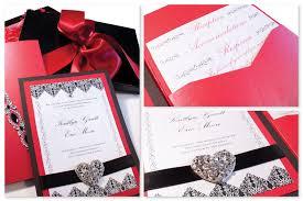 Wedding Invitations Box Custom Musical Wedding Invitationsmusic Box Invites