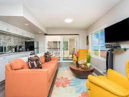 bayfront one bedroom suite with panoramic b vrbo