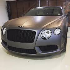 bentley wrapped hottest cars owned by youtubers gamesprout