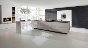 alno cuisine cuisine céline anubis diana magnolia 7390 électro inclus