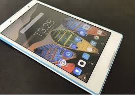 white 2 rom android lenovo tab 3 a8 android 6 white 2 gb ram 16 gb rom tablet