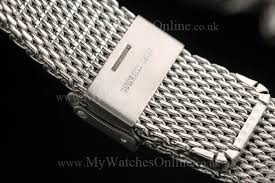 breitling steel bracelet images Breitling navitimer stainless steel bracelet alert bracelet jpg