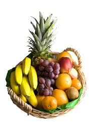 fruit delivery houston gift baskets houston tx flower arrangement delivery