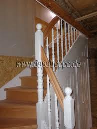 polnische treppen holztreppen aus polen bolzentreppe hersteller treppe aus holz