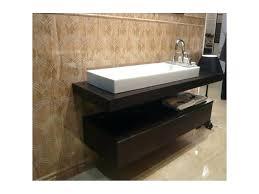 ideas for bathroom vanity vanity shelf bathroom thebetterway info