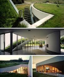 green home design sustainable style 12 contemporary green home designs sustainable