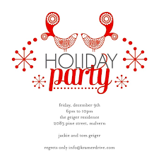 christmas party invitation template christmas party invites templates free party invitations