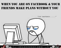 How To Make Facebook Memes - how do you make memes on facebook 28 images what to do if your