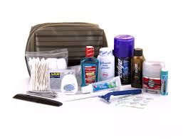 top 10 best bridal emergency kits