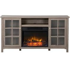 Propane Fireplace Tv Stand by Electric Fireplace Heaters The Home Depot Canada