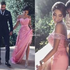 wedding guest dress discount wedding guest cocktail dresses 2018 wedding guest