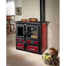 poele a bois pour cuisiner les cuisinières à bois un retour à la mode souhaitable