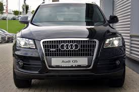 2011 audi q5 u2013 review the repair manuals for the 2011 audi q5