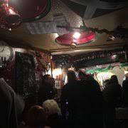 bureau chatou bar au bureau pubs 12 place maurice berteaux chatou yvelines