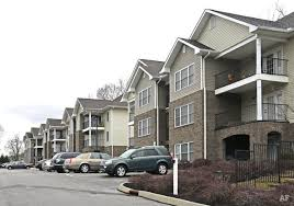 One Bedroom Apartments Knoxville Maple Sunset Apartments Knoxville Tn Apartment Finder