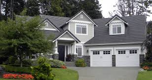 garage 3 car garage with living quarters log cabin garage with