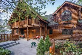 Misty Mountain Inn And Cottages by Misty Mountain Real Estate Boonerealestate Com