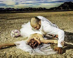 photographers in las vegas top 10 las vegas wedding photographers engagement photography nv