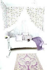 chambre bébé fille violet tapis chambre fille violet tapis chambre fille violet violet la