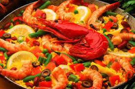 cuisine louisiane sagasdom 2019 la cuisine cajun en louisiane c actus dothy
