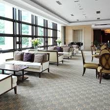 Upholstery Cleaning Indianapolis Commercial Cleaning Services Chem Dry Of Indianapolis Carpet
