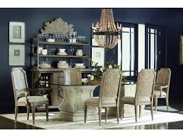 art furniture dining room carr sliding door buffet parch 233250