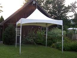 tents rental party rentals in mishawaka in event rentals in south bend