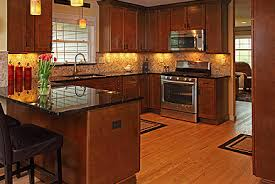 Kitchen Cabinets Minnesota Discount Minneapolis Kitchen Cabinets Zaxx Cabinets