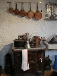 cuisine d autrefois musée vie et métiers d autrefois museum of formerly and