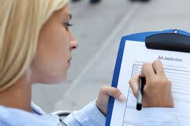 How To Hand Resume In Person Best Tips For Applying For A Job In Person
