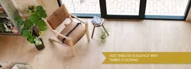 Laminate Flooring Auckland Floorscape Timber Slider 1600x585 Jpg