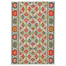 Coral Area Rugs Buy Coral Area Rug From Bed Bath Beyond