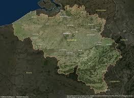 satellite maps 2015 belgium satellite maps leaddog consulting