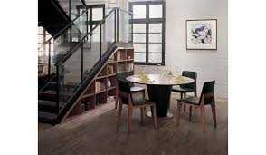 Dining Room Furniture Perth by Dining Tables Perth Online U0026 Instore Oopenspace