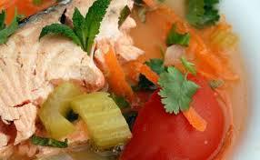recettes de cuisine vietnamienne recettes de tête de poisson et de cuisine vietnamienne