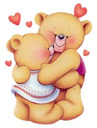 valentines teddy bears teddy bears png clipart picture gallery yopriceville