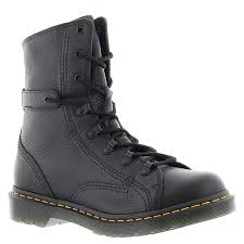 doc martens womens boots nz dr martens s shoes boots sale clearance up