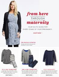 Stores That Sell Maternity Clothes Where To Find Maternity Clothes Kids Clothes Zone