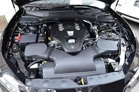 maserati ghibli engine 2014 maserati ghibli stock m213 s for sale near chicago il il