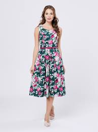 floral dresses review australia floral dress shop dresses online from