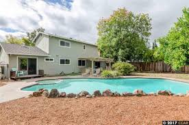 4619 stillwater ct concord ca 94521 mls 40801339 marvin
