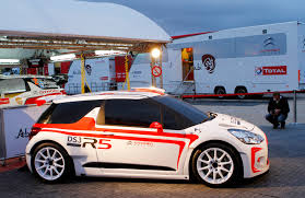 mitsubishi rally car 2016 mitsubishi r5 rally wallpaper car 13615 adamjford com