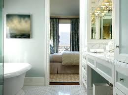 bathroom ideas for walls light blue bathroom ideas wearemodels co